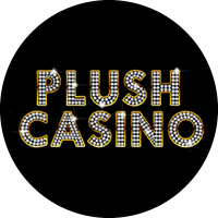 Plush Casino reviews