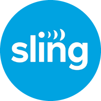 Sling TV (sling.com) reviews