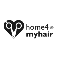 Home4myhair reviews