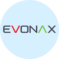 Evonax Opinie