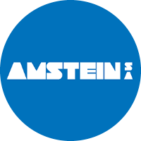 Amstein.ch reviews