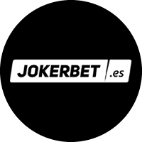 Jokerbet.es reviews