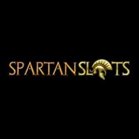 Spartan Slots reviews