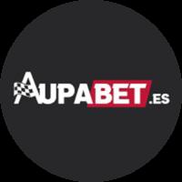 AUPABET.es отзывы