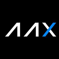 AAX Pro şərhlər