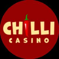 Chilli.com reviews