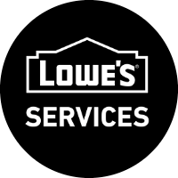 Lowe's reviews