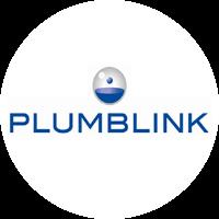 Plumblink reviews