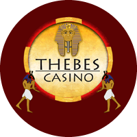 Thebes Casino reviews