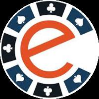 Casinosenespana reviews