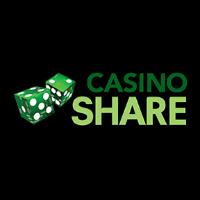 Casino Share bewertungen