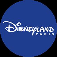 DisneylandParis.ru reseñas