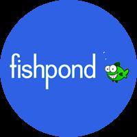 Fishpond.co.uk şərhlər