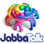 JabbaTalk reviews