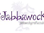 Jabbawockycrafts reviews