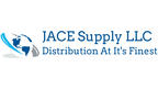 JACE Supply LLC. reviews