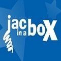 Jacinabox reviews