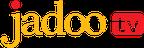 JadooTV reviews