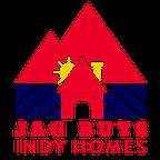 Jagbuysindyhomes reviews