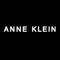 Anne Klein reviews