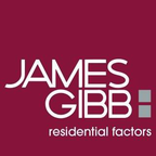 James Gibb reviews
