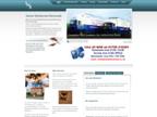 James Westerman Removals & Storage reviews
