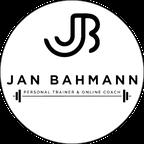 Janbahmann reviews