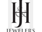 Jandhdiamonds reviews