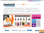 Janitorial Warehouse Limited reviews