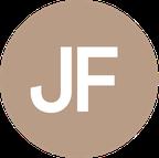 Janniklasfranke.de Marketing Agentur reviews