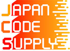 JapanCodeSupply reviews