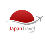 Japan Travel reviews
