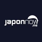 Japonnow reviews