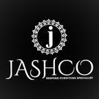 Jashco Kitchens & Bedrooms Ltd reviews