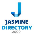 Jasmine Business Directory reviews