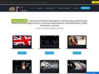 Javis Intl Media Com reviews
