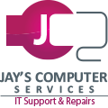 Jay's Computer Services reviews