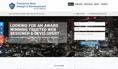 Jayonline - Web Design and Development reviews