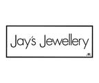 Jays Jewellery reviews