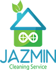 Jazmin Cleaning Service reviews