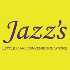 Jazz's Convenience Store reviews