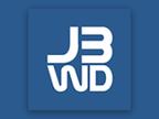 JB Webb Design Ltd. reviews