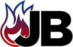 jbboilerservices reviews
