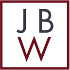 JBWATCHES reviews