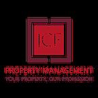 JCF Property Management reviews