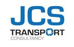 JCS Transport Consultancy Ltd reviews