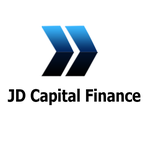 JD Capital Finance reviews