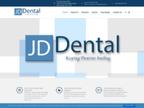JD Dental reviews