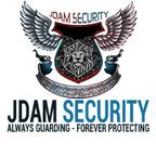 JDAM Security reviews