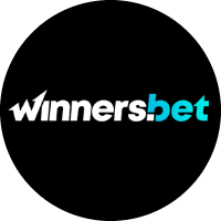 Winners.bet reviews